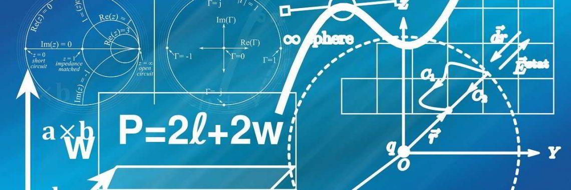 resene-maturitetne-pole-matematika