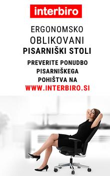 interbiro